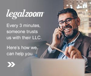 LegalZoom_LLC