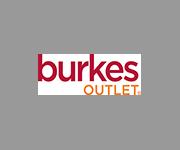 Shop Burkes Outlet Today!