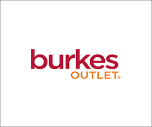 Shop Burkes Outlet Today!