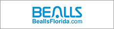 Shop Bealls Florida Today!