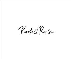Shop RockNRose.co.uk Today!