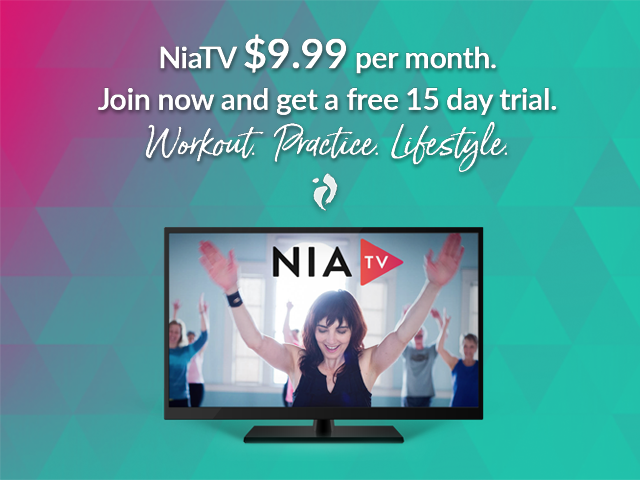 Shop NiaTV Today!