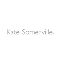 Shop Kate Somerville Today.