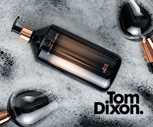 Shop Tom Dixon™ Accessories