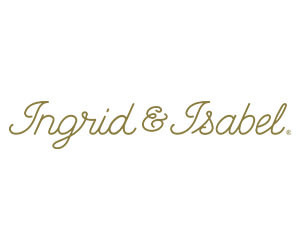 Shop Ingrid & Isabel.