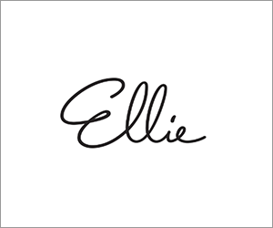 Ellie Coupons