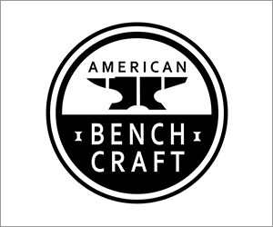 Shop American Bench Craft.