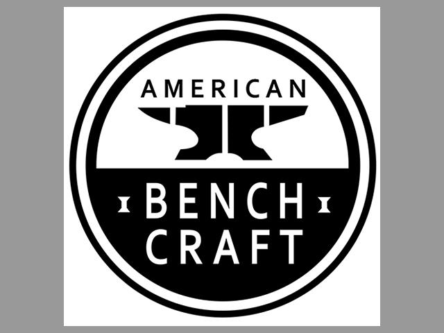 Shop American Bench Craft.