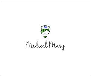 Shop Medical Mary Today.