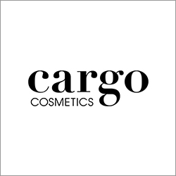 Shop Cargo Cosmetics Today.