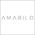 Shop Amarilo Jewelry
