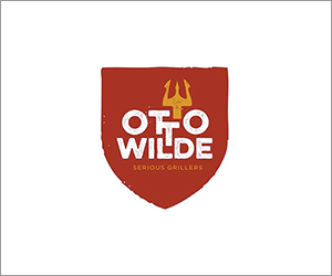 Shop Otto Wilde Grillers Today!