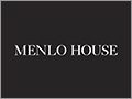 Shop The Menlo House Today.