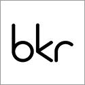 shop bkr today.