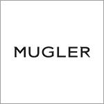 Mugler_150x150