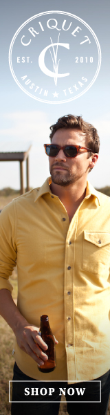 Shop Criquet Shirts