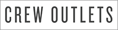 CrewOutlets.com logo