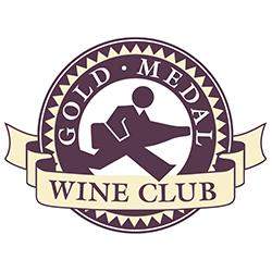 Gold Medal Wine banner
