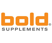 Shop Bold Supplements Today.
