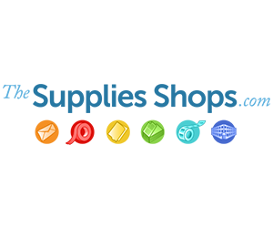 Shop The Supplies Shops Today!