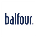 Shop Balfour Today!