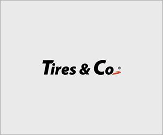 Shop B2C Tires Today.