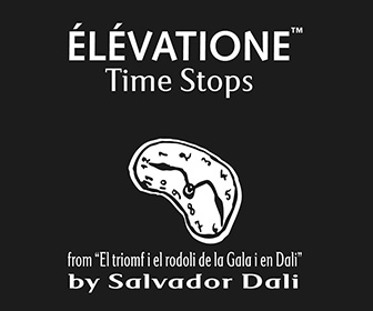 Discover ELEVATIONE