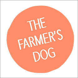 Shop The Farmer's Dog Today!