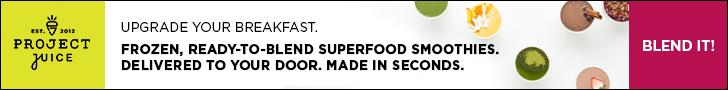 SubZeroSuperfoods.com