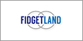Shop Fidgetland Today!