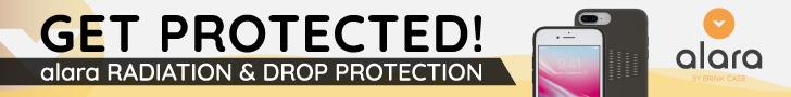 Alara FB Protected 728X90