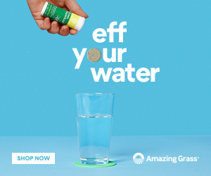 300x250 - Eff Your Water