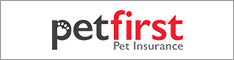 Pet Insurance for Dogs and Cats | Petfirst