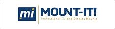 Shop Mount-It!
