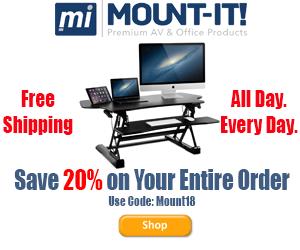 Mount18_July