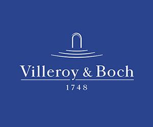Shop Villeroy & Boch.