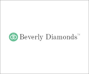 Shop Beverly Diamonds Today.