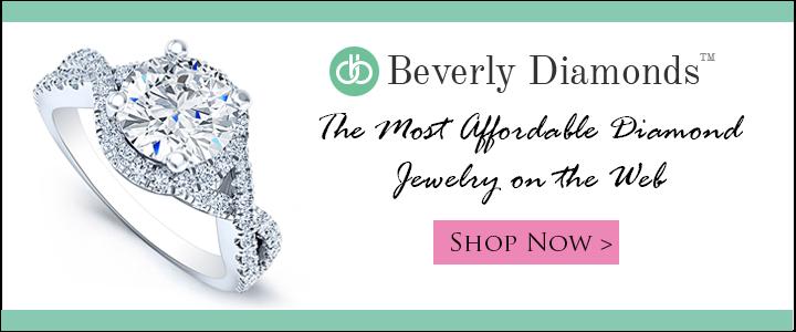 Shop Beverly Diamonds Today.