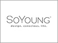 Lunch Boxes, Diaper Bags, and Backpacks from SoYoung USA.