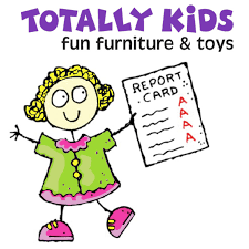 Sale at Totally Kids fun furniture & toys