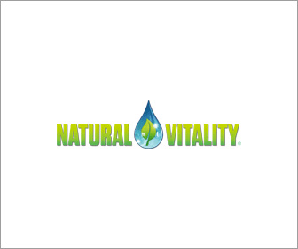Natural Vitality | Natural Calm Magnesium Products