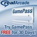 Visit RealArcade.com Today!