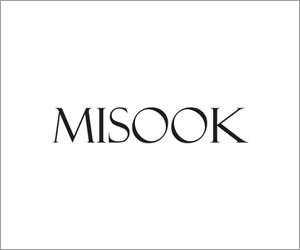 Shop Misook Today.