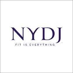 NYDJ - Women's Premium Denim