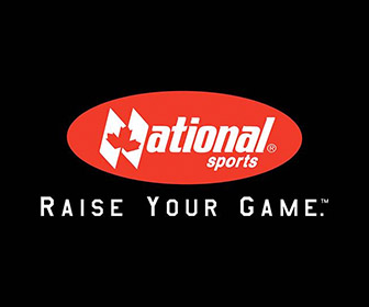 National Sports | Raise Your Game
