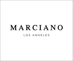 Shop Guess by Marciano CA Today.