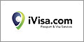 Get Your Travel Visa at iVisa!