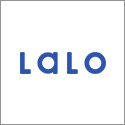 Shop Meet Lalo Today!