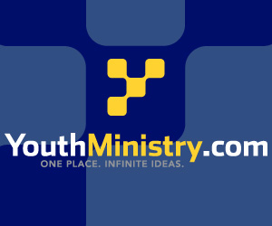http://www.youthministry.com