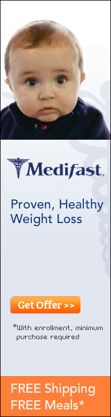 Visit Medifast1.com today